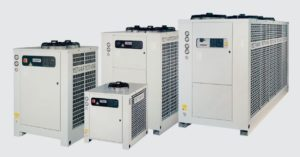 Product_chillers