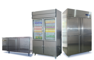 cold-storage-system-Main